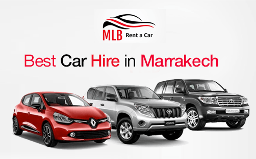 car rental in marrakech airport cheap car hire in marrakech mlb. Black Bedroom Furniture Sets. Home Design Ideas
